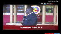 bishop dominic allotey THE BLESSING OF GOD PT 3 sun 17 aug 2014.flv