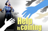 Help is coming - Rev. Funke Felix Adejumo.mp4