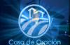 Chuy Olivares - El papado.compressed.mp4