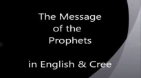 The Message of the Prophets.flv