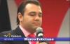 Marco Feliciano Mensagem sobre Daniel Cambori SC