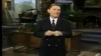 Kenneth Copeland - 7-9-95 The Anointing