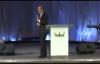 Pastor Claudio Freidzon Deja que Dios sea Dios.compressed.mp4