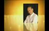 Winning With Wisdom Interactive  PROSPERITY Dr. Nasir Siddiki