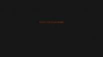 Audrey Assad - I Shall Not Want (Live at RELEVANT).flv