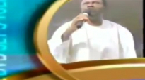 Archbishop Benson Idahosa - If I Be A Man Of God.mp4