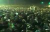 Fr Mbaka - December 31st night prayer 2012 B -