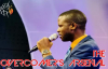 THE OVERCOMER'S ARSENAL by Apostle Paul A Williams.mp4