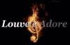 Play Back Louve e Adore  Michelle Nascimento