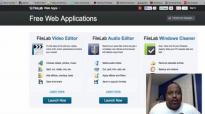 Free Web Based Video Editor - Camtasia Clone.mp4