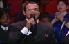 I Love The Lord with Bishop James Morton & Pastor Weldon Tisdale VHS  Bishop Carlton Pearson