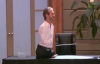 love without limits-with nick vujicic.flv