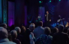 Jason Crabb - Love Is Stronger.flv