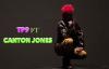 Tp9- I Be Like Remix Ft Canton Jones.flv