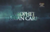 CAP 2015 Session 7 Prophet Brian Carn SD