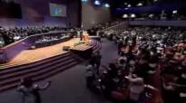 Mt Zion Praise & Worship.flv