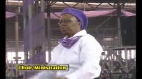 Power Must Change Hands-2012(Battling the- Thou Shall not Curse) by Dr Daniel Kolawole Olukoya 2