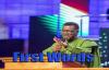 Dr Mensa Otabil _ First Words (Zimbabwe).mp4