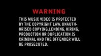 Prophet B.B.C - Mbaka Why Vol 2 (Official Video).flv