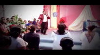 Prophet Henok Girma you are protected Part 2.mp4