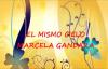 El Mismo Cielo - Marcela Gandara - Con Letra.mp4
