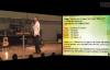 Peter Wenz rechnet vor, wie die ganze Welt zum Glauben kommen kann 05-05-2013.flv