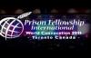 PFI 2011 Convocation - Phillip Yancey Keynote Address.mp4