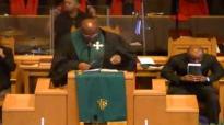Pastor Clifford Matthews Jr (2).flv