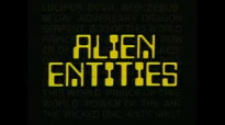 92 Lester Sumrall  Alien Entities II Pt 19 of 23 Pertinent Inquires