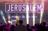 Ps.Jack Hayford Preaching@Empower21 Jerusalem.flv