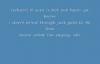 Shackles (praise you) by MARY MARY (lyrics).flv