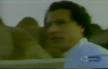 Muammar Gaddafi (Qaddafi) Biography Years before he is Murdered LIBYA.mp4