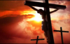 Alexis Spight- The Great I Am - Audio -Jesus Christ on the Cross.flv