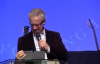 Bill Johnson Sermons 2015, at the 20 year celebration of the Toronto Blessing at TAFC