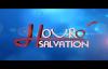 David Ibiyeomie - Faith For Abundance Pt1(1)