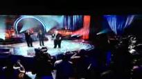 Rance Allen, Leandria Johnson, Dr.B. Jones-What He's Done For Me.flv