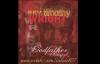 Rev. Timothy Wright Let's Celebrate (2009).mp4