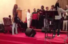 Leandria Johnson & IPC Choir There Is No Way.flv