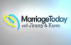 Overcoming Comparison  Marriage Today  Jimmy Evans