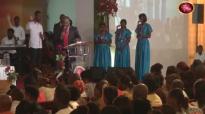 Pasteur Mohammed Sanogo - Savoir s'investir dans les priorités divines_ La lumiè.mp4