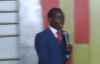 LIVE SPECIAL SUNDAY SERVICE WITH PASTOR CHOOLWE.compressed.mp4