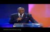 David Ibiyeomie - LOVE THE POWER OF FAITH PT 3