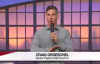 Don't Stop_ Part 1 - Don't Stop on Six with Steven Furtick - LifeChurch.tv.flv