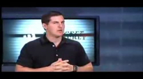 My Sexual Secret Part 2 of 3 - LifeChurch Craig Groeschel.flv