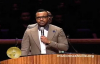 VaShawn Mitchell ministers through song at Mt. Zion Church Nashville Bishop Joseph walker 111
