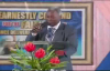 THE IRRESISTIBLE POWER OF OUR INCOMPARABLE GOD by Pastor W.F. Kumuyi..mp4