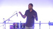 Touré Roberts talks about Purpose_Part Two.mp4