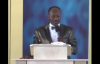 Apostle Johnson Suleman Is My Father Still Alive 1of2.compressed.mp4