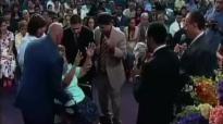 David E. Taylor - God Heals Cancer - Miracle Crusade Against Cancer (3).mp4