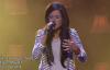 Always Enough  Kari Jobe Worship Song with Lyrics 2014 New Album